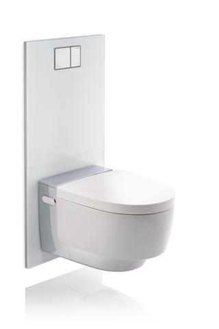 AquaClean Mera Comfort chrome with Designpanel white.tif_PL-pl_preview